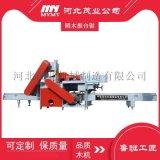 茂业機械直销小型圓木推台鋸、福建推台鋸、江西推台鋸