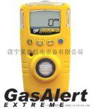 加拿大BW便携式单一气体检测仪