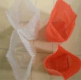 江浙滬地區直銷 氣墊膜 防靜電氣泡袋 紅色氣泡袋 氣泡墊  緩衝袋