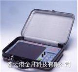 正品光電葉面積測量儀WDY-500A|微電子葉面積測量儀