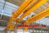 深圳单双梁桥门式起重机 行吊 龙门吊 电动葫芦销售 安装 维修 搬迁