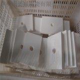 供应溜槽用氧化铝耐磨陶瓷内衬