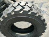 裝載機輪胎裝載機輪胎 工程機械輪胎