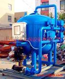 【地下水灌溉首部樞紐裝置過濾器】