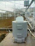 养鸡场加温锅炉小鸡保育