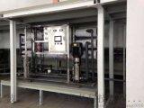 全自动软水器|锅炉用水软化机械设备|酒店软化水处理