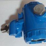 絕壓壓力感測器 絕壓變送器 負壓壓力測量 普量電子PT500-503A