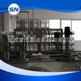 厂家直销水处理设备 反渗透机组 饮料灌装设备 饮料机械