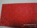 pc鑽石顆粒板  磨砂板 耐力板