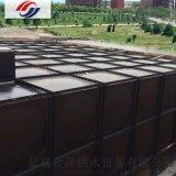 鹽城金澤地埋式自動恆壓給水設備專業廠家