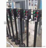 BZC8050-D2防爆防腐操作柱