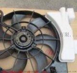 溫州瑞安良工汽車電子風扇,水壺焊接熱板式塑料熔接機,焊接機