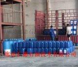 河北水處理藥劑生產廠家 緩蝕阻垢劑水處理藥劑直銷價格