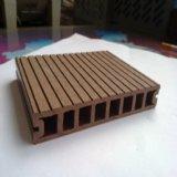 新品木塑 户外木塑地板 木塑新材料