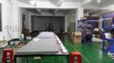批發優質LED燈條燈GWD--DTD01000