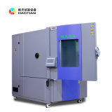 led光電高低溫交變溼熱試驗箱, 高低溫交變測試儀