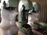 木工数控带锯原木制板带锯切割機东巨立式带锯機厂家