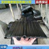 中埋式止水带 防水聚硫密封胶 盆式橡胶支座