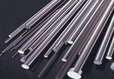 一胜百ASSAB 17模具钢 ASSAB17高钴高速钢材 ASSAB 17超硬白钢刀