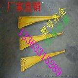 廠家直銷青海多種型號玻璃鋼電纜支架
