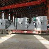 廠家 脈衝布袋除塵器 濾筒除塵器 工業電爐除塵設備