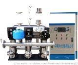 贵州无负压供水设备报价