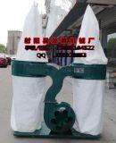 連雲港市雙桶布袋吸塵器港城區防爆布袋吸塵器廠家直銷
