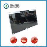 12-84寸LCD透明屏透明液晶屏透明液晶显示屏高清、4K分辨率上海厂家原装直销