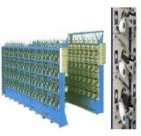 编织袋设备网眼袋设备扁丝卷绕机