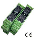 模擬量轉頻率信號轉換器(V/F 變換器)