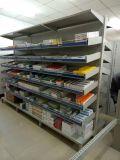药品展示架西药展示柜西药寄存柜厂家