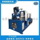不锈钢抛光机 自动抛光机方管抛光机LC-ZP101
