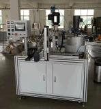 環氧樹脂膠機 雙液灌膠機 點膠機 吐膠機