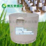 广东广州高强度植树袋 无纺布美植袋 优质植树袋直销