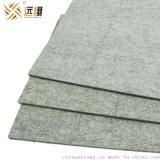 1-3mm毛毡布,地毯基布,复合底布,  无纺布