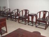 西安仿古家具│红木椅│官帽椅│圈椅│实木椅│椅子供应