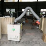 空气净化器HCHY-1500 空气净化器价格 空气净化器厂家