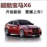 X6汽車音響