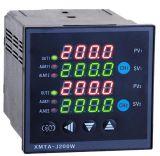 智能温度仪表XMTD-7412,泰州商华厂家直销