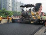 厂家批发70号液体道路沥青 荆门石化乳化沥青 可开票+外贸出口