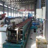 厂家供应 高速护栏专用生产设备 牛角护栏自动焊接设备