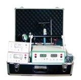 地下管道防腐层探测检漏仪(HT-VI)