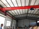 LD电动单梁桥式起重机1吨2吨3吨5吨10吨