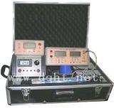 燃气管道检漏仪(HT-2005)