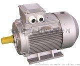 YE2系列高效率三相異步電動機
