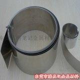 東莞 供應AISI301不鏽鋼板 圓棒 管材