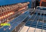 成都卓通供应广安建筑钢筋网片优质厂家