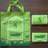萍乡环保袋厂家专业定制无纺布袋购物袋手提袋印制LOGO