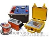 电缆故障测试仪 电力电缆故障测试仪
