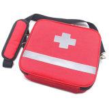 醫療包定制急救包禮品廣告包可按要求定制